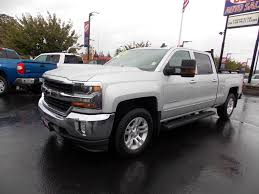 Gage Auto Sales | Used Dealership In Milwaukie, OR 97222 Towing Company In Banks Or Has Used Cartruck Lesauctions And Daimler Fights Tesla Vw With New Electric Big Rig Truck Reuters 2006 Ford F550 Ford Bucket Truck W Terex Hiranger 2003 Mack Rd688 Buick Gmc Dealer Near West Linn Oregon City 68 Lance Truck Campers For Sale Rv Trader Sales Burr Dump Trucks N Trailer Magazine Hours Sutter Western Center Tow Custom Build Woodburn Fetsalwest