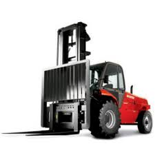 Manitou All-Terrain Forklift M-X70 - United Equipment Bd Oil Gathering Equipment United Auctioneers Inc Best Quality Trucks Cstruction 2019 Unitedbuilt Wt4000 Water Truck For Sale Auction Or Lease States 1940s Man Washing Down Metal Equipment With Hot Stock P2230 Parts Manitou Allterrain Forklift Mx70 New Trucks Bodies And Trailers Seen At Wasteexpo Removable Dump Youtube Gallery Hk Limited P2994 Delivery Waikato Allens Images About Bc2179 Tag On Instagram