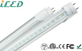led fluorescent replacement t8 smd2835 1 2m 48 4 foot led