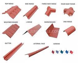 fiberglass roofing tiles brava roof reviews tile