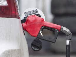 Why Vancouver Is Getting Utterly Hosed On Gas Prices | National Post Truck Stop Anne Rockwell Melissa Iwai 97870062614 Amazoncom Sapp Bros Denver Co Travel Center Facts Cadian Fuels Association Pilot Flying J To Be Sold For An Undisclosed Sum Truckersreportcom Centers Fueling The Truck So Many Miles How Use Your Point Card Get Showers At Stops Or Loves To Break Ground On Citys South Side Berkshire Hathaway Buy Majority Of In Twostep A Boon For Bastian Announces Tentative Opening The Here News Santa Fe Reporter