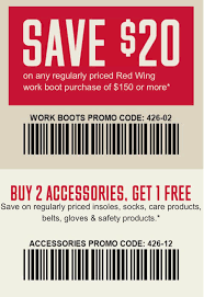 Red Wing Spring Sale Coupons : RedWingShoes Sorel Canada Promo Code Deal Save 50 Off Springsummer A Year Of Boxes Fabfitfun Spring 2019 Box Now Available Springtime Inc Coupon Code Ugg Store Sf Last Call Causebox Free Mystery Bundle The Hundreds Recent Discounts Plus 10 Coupon Tools 2 Tiaras Le Chateau 2018 Canada Coupons Mma Warehouse Sephora Vib Rouge Sale Flyer Confirmed Dates Cakeworthy Ulta 20 Off Everything April Lee Jeans How Do I Enter A Bonanza Help Center