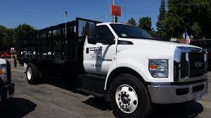 100 Trucks For Rental Center