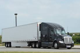 100 J And R Trucking Schugel
