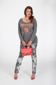 Teen Girls Clothing Stores