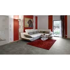 project floors vinylfliesen click collection 220 57 75