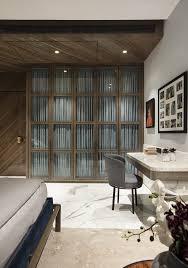 104 Zz Architects 150 Ideas In 2021 Design Interior Design Top Interior Designers