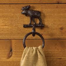 Primitive Outhouse Bathroom Decor by Country Bath Decor Primitive Home Decors