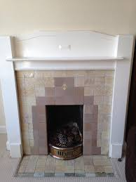 Batchelder Tile Fireplace Surround by 17 Best Ideas About Tile Around Fireplace 2017 On Pinterest