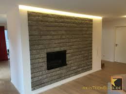 indirekte beleuchtung wohnzimmer boden caseconrad