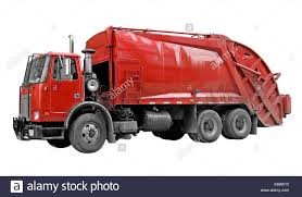 Garbage Truck With All Logos And Signage Removed. A Clipping Path Is ... Truck Logos Truckmounted Crane Set Of Vector Royalty Free Cliparts On Behance 3 Template Letter Paper Club Pickupsnpanels Classic Gm Big Vectors And Chevy Logo Png Transparent Svg Freebie Supply Canters Graphis Ram Wallpaper Wallpapersafari Logos Pinterest Entry 19 By Ikangnavalm For Donut Design Eines Food Of With Concrete Mixer Truck