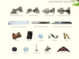 Dtc Cabinet Hinge Instructions by Kitchen Cabinet Door Use Dtc Cabinet Hinge Buy Cabinet Hinge Dtc