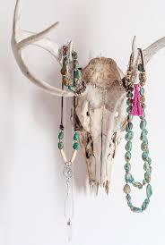 Decorated Cow Skulls Pinterest by 245 Best Skulls Images On Pinterest Animal Skulls Bull Skulls