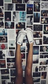 Love Photography Art Girl Random Life Tumblr Fashion Tan Summer Hipster Vintage Room Indie Grunge Wall