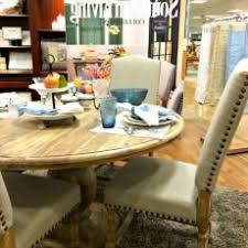 Luxury Ideas Dillards Dining Room Furniture 88 Set 1 Photo 5 Of The Captivating 90 For