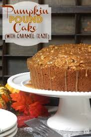 Nordic Ware Pumpkin Loaf Pan Recipe by Nordic Ware Pumpkin Loaf Pan Baking Bites Recipes Cake