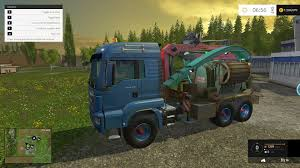 MAN TGS WOOD CHIPPER TRUCK - Farming Simulator 2019 / 2017 / 2015 Mod Chipper Truck Tree Crews Service Equipment 2017 Ram 5500 Chip Box With Arbortech Body For Sale Youtube New Page 1 Offshoots Landscape Architecure Phytoremediation Arborist Wood 1988 Gmc 7000 Dump Used Sale 2018 Hino 195dc 10ft At Industrial Power 2007 Intertional I7300 4x4 Chipper Dump Truck For Sale 582986 1999 Ford F800 In Central Point Oregon 97502 1990 Topkick Chipper Truck Item K2881 Sold August 2 Bodies South Jersey