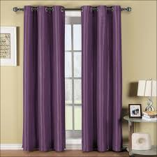 Waverly Kitchen Curtains And Valances by Kitchen Beach Themed Window Valances Waverly Window Valances