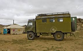 Old Soviet Military Truck GAZ-66 In Gobi Desert, Mongolia Stock ... For Sale By Owner Italian Fiat Spa 37tl Vintage Military Vehicles 4x4 Old Dodge Truck Youtube German 8ton Halftrack Tops 1 Million At Military Vehicl Army Uk Stock Photos Images Alamy So You Want To Own A Sherman Tank Hagerty Articles Chevys Making Hydrogenpowered Pickup For The Us Wired Enginesnet Ww2 Your First Choice Russian Trucks And Uk Dragon Wagon Dukw Half Tracks Head Auction Save Mi Soviet Gaz66 In Gobi Desert Mongolia 7 Used You Can Buy The Drive