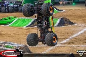 Houston Monster Jam 2018 - Team Scream Racing Image Hou3monsterjam2018156jpg Monster Trucks Wiki A Houston Man Used A Truck To Help Him Navigate Flood Waters Trucks Invade Nrg Stadium For The Next Month Chronicle Steven Sims And Hooked Victorious In Tampa Rod Ryan Show Truck Getting Ready Jam 2 12 2017 2018 Full Episode Video Dailymotion Photos Texas October 21 Over Bored Official Website Of Reicito Escobars Favorite Flickr Photos Picssr Crazy Cozads At 3 Months