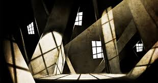 can you vish movie review the cabinet of dr caligari