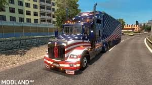 Mega American Truck Pack Mod For ETS 2 Ninco Tecnic All Terrain Rc Mega Truck Ebay 1465 Horsepower Above All Mega Mud Truck Youtube General Lee Home Facebook Wow Lethal Weapon Freestyle By Dennis Anderson Muscle Megatrucksfestival 2016106 Trucks Festival 2016 In Den Hyundai Wikipedia Rcmegatruckrace8 Big Squid Car And News Reviews The Muddy Goliath Feature Aixam Truck As Mobile Coffe Vending Wagon Stock Photo 23469290 Hellboy Truckrob Streeter Must See Pinterest Used My First Jcb Stacking Stanley N1 Ldon For Young Gunz