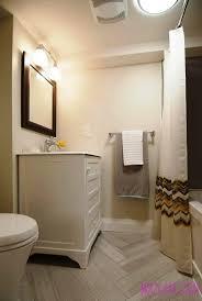 bathroom can lights in bathroom industrial lighting bathroom