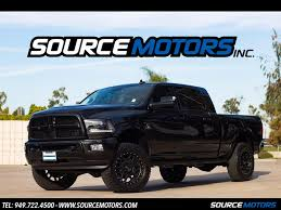 2015 Ram 2500 Mega Cab Laramie 4X4 Turbo Diesel For Sale In Orange ... The Lime Truck Home Facebook Craigslist Florida Cars And Trucks By Owner Unique Los Ford F150 Prices Lease Deals Orange County Ca Dangerous Deadly Surf Comes To Cbs Angeles Organizers Southern California Mobile Food Vendors Association New Chevrolet And Used Car Dealer In Irvine Simpson Best In Word 2018 Gmc Sierra 1500 Dealer Hardin Buick Custom Garage Cabinets By Rehab Granger Serving Lake Charles La Port Arthur Free Craigslist Find 1986 Toyota Dolphin Motorhome From Hell Roof