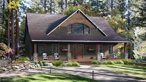 Beaver Homes And Cottages - Prescott Apartments Small Lake Cabin Plans Best Lake House Plans Ideas On 104 Best Beaver Homes And Cottages Images On Pinterest Tiny Cariboo Killarney Home Building Centre All Scheme Elk Ridge Home Designs Design 63 Beaver Homes And Cottages Beautiful Soleil Wiarton Hdware Centres Cottage