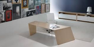 bureau de direction occasion attachant bureau de direction design 300x225 enosi01 beraue