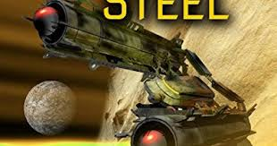 Forge Steel The Best Amazon Price In SaveMoneyes