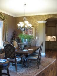 Home A Rama House 2 Environmentally Friendly Tudor