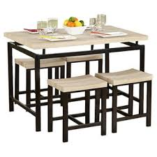 Modern Dining Room Sets You ll Love
