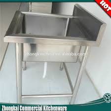 Stainless Steel Laundry Sink With Washboard washboard sink washboard sink suppliers and manufacturers at