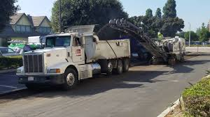 Dump Truck Super 10 Herrera Bros Trucking 117 - YouTube 1996 Intertional Paystar 5000 Super 10 Dump Truck 2012 Peterbilt 386 For Sale 38561 2000 Peterbilt 379 For Sale Whosale Suppliers Aliba Arm Systems Tarp Gallery Pulltarps Hauling Cutting Edge Curbing Sand Rock Reliance Trailer Transfers Cutter Cstruction Our Trucks Guerra Truck Center Heavy Duty Repair Shop San Antonio Ford F450 St Cloud Mn Northstar Sales Tonka Classic Toy Amazoncouk Toys Games