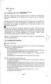 Alfaro U201cTucumán Está Pasando Una Crisis Institucional Muy Grande
