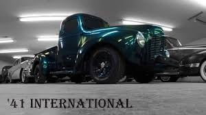 Check Out This Sweet 1941 International Hot Rod Pickup You Pay What We Employee Pricing At 802 Toyota 802carscom Fall Classic Car Show Comes To Jacksonville Heart Bangshiftcom Dunkirk Harbor Cruise Great Diecast Cars Trucks Corgi Dinky Matchbox Cars Youtube Viper Envirospec Get Deals On New Chevy And Used Near Indiana Pa 7 With A Low Total Cost Of Ownership Courtesy Chevrolet Forever Fridays In Cruisein Calendar Nissan 350z Craigslist 20 Inspirational Wichita Ks Bikes By Bruce Race 2014 Page 30 263 Showstopperz 7th Annual Summer Fest Bay Area Auto Scene
