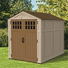 6 X 6 Rubbermaid Storage Shed by Rubbermaid Shed 12x8 Suncast 6 X 8 Plastic Shed Luxurious