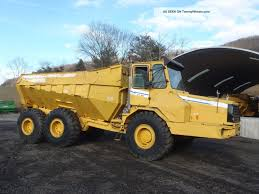 1998 Moxy Mt30s Articulating Off Road Dump Truck 6x6 Right Off Job ... Caterpillar 725 Articulated Water Truck With 5000 Gallon Hec Tank Deere 410e Arculating Dump John Off Highwaydump Trucks Isolated 3d Rendering Stock Illustration Effer 2200 Gallery Cat Carsautodrive Lube Southwest Products Used 4 Sale Cat 725c2 1997 Isuzu Other No Reserve Isuzu Bucket Truck With Altec Buying An Youtube Internet Auction Will Be Held On July 25 2017 For 1971 Okosh