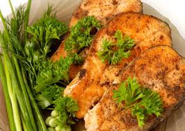 fish cuisine fish dishes types in azerbaijani cuisine