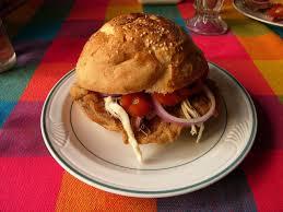 Sofa King Juicy Burger Facebook by Breakfast Roads U0026 Kingdoms