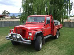 Our J10 Jeep   Jeep Gladiator And J10 Pickups   Pinterest 2019 Jeep Gladiator Truck Double Cabine 4x4 Interior Exterior Pics Exclusive 1965 For 1500 1963 J300 Build Jeep Gladiator Pickup Truck Muted 1969 J3000 4wd With Factory Correct Buick Flickr For Sale Classiccarscom Cc7973 1966 The Farm Pinterest Gladiator Jeeps A Visual History Of Pickup Trucks Lineage Is Longer Than Heritage 1962 Blog 2018 Take A Trip Down Memory Lane The Jkforum