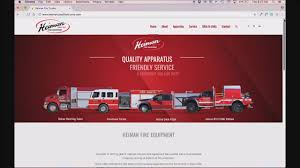 Exciting News, We've Just Launched Our... - Heiman Fire Equipment Company Profile Heiman Fire Equipment Fama Catalog 2012 1 By Issuu Product Center For Apparatus Magazine Heiman Fire Disea Invitaciones Fotos Ideas With The 9hp Versax Youtube New Brush Truck News Sturgis Volunteer Department Gallatin Gateway Mt Trucks Fremont Ne Wild Thing On Vimeo 2010