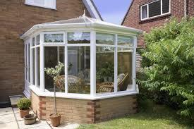 wintergarten mit glasdach bauen besser nicht tipps und