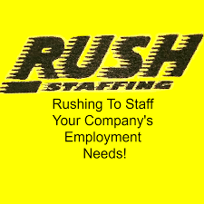 Rush Run | Rush Trucks | Places Directory