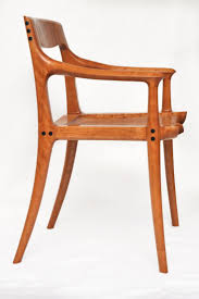 Sam Maloof Rocking Chair Auction by 507 Best Furniture Images On Pinterest Woodwork Wood And Fine