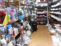 100 Kitchen Ideas Westbourne Grove The Shop