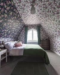 schlafzimmer unter der dachschräge mit bild kaufen