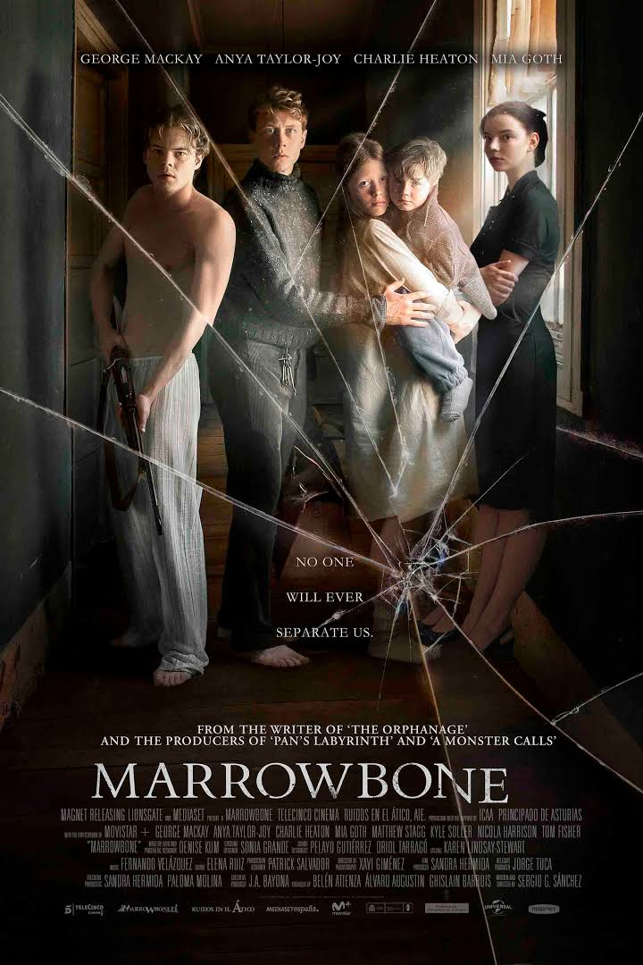Marrowbone-Marrowbone