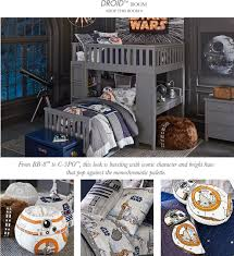 Stunning 1000 Ideas About Star Wars Bed Sheets On Pinterest Twin ... Star Wars Bed Sheets Queen Ktactical Decoration Sleepover Frame Bedroom Sets Full Size Girls Bedding Prod Set Justice League Quilted Pottery Barn Kids Star Wars Crib Bedding Baby And Belk Nautica Eddington Collection Online Only Nautical Clothing Shoes Accsories Accs Find Organic Sheet Duvet Thomas Friends Millennium Falcon Quilt Cover Wonderful Batman With Best Addict Style For
